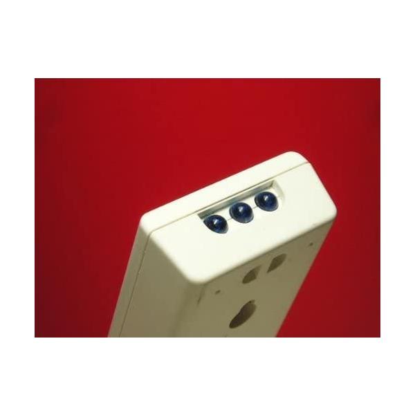 NEC 照明用リモコン RL52|vivaldistr|04