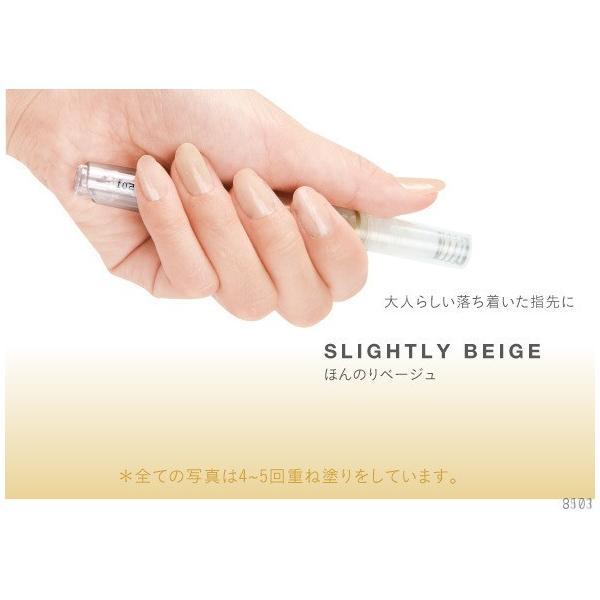 マニキュア ジェルネイル はがせる 速乾 ネイル 爪 美容液 保護 保湿 補修 ダメージ ケア さくら 香り 筆ペンタイプ 上品|vivian1616|10