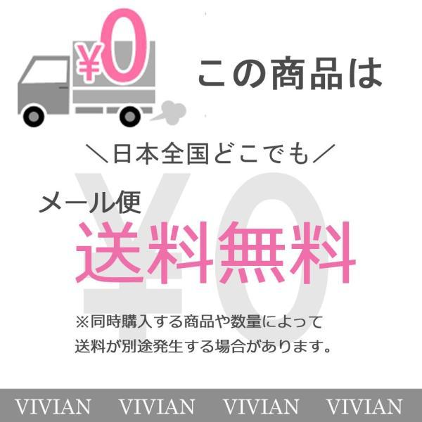 外反母趾 親指の付け根 親指 開く 広げる パッド パット テーピング テープ サポーター 痛み|vivian1616|18