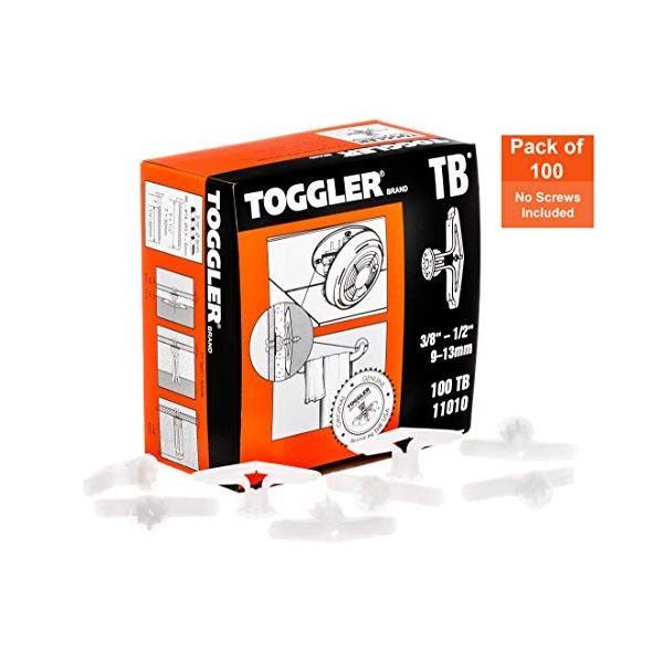 大里 トグラー TB 適応板厚11~13mm|vivian4988