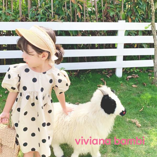 viviana-bambi_gw-2008-5