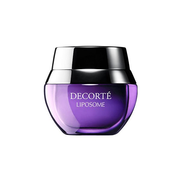 COSME DECORTE コスメ デコルテ モイスチュア リポソーム アイ クリーム 15g|viviange