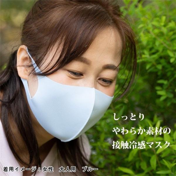 秋マスク 涼しい 抗菌 マスク 翌日発送 蒸れない 6枚入り ホワイト ピンク ウィルス 飛沫 感染予防 送料無料|vivishow777|13