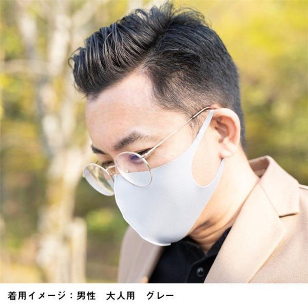 秋マスク 涼しい 抗菌 マスク 翌日発送 蒸れない 6枚入り ホワイト ピンク ウィルス 飛沫 感染予防 送料無料|vivishow777|14