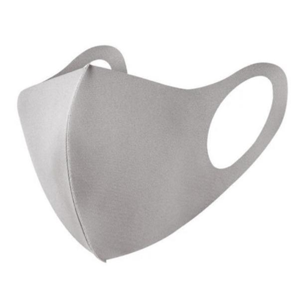秋マスク 涼しい 抗菌 マスク 翌日発送 蒸れない 6枚入り ホワイト ピンク ウィルス 飛沫 感染予防 送料無料|vivishow777|05