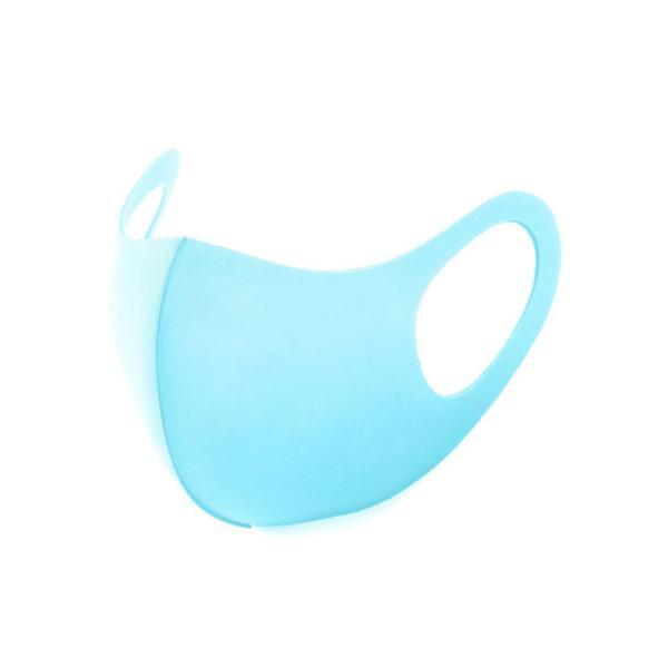 秋マスク 涼しい 抗菌 マスク 翌日発送 蒸れない 6枚入り ホワイト ピンク ウィルス 飛沫 感染予防 送料無料|vivishow777|07