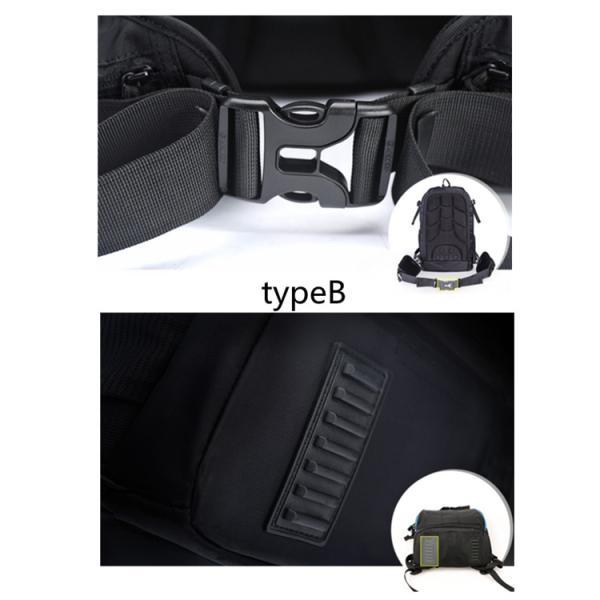 一眼レフ カメラバッグ リュック ミラーレスカメラバッグ メンズ ビジネス デジカメ リュックサック 大容量 レンズ収納 学生 旅行 多機能 耐衝撃 撥水加工|vivishow777|16