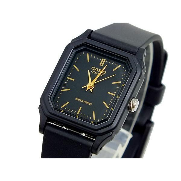 カシオ 腕時計 レディース CASIO 海外モデル