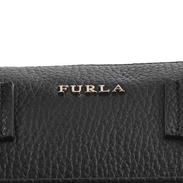 フルラ ハンドバッグ 手提げかばん 手提げバッグ レディース FURLA BK