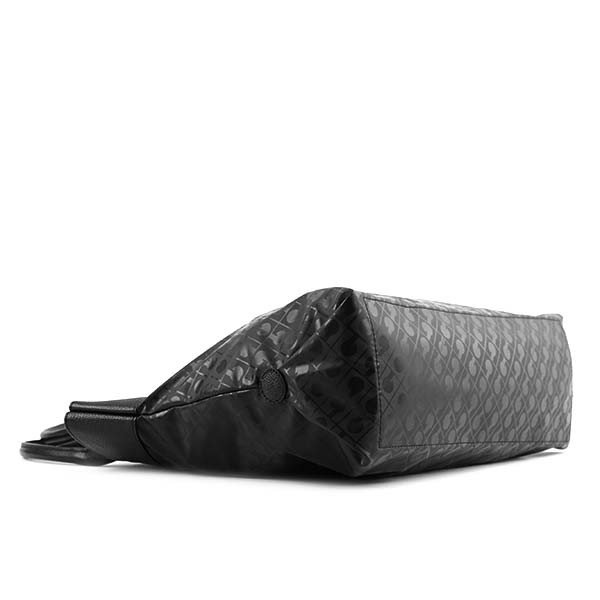 ゲラルディーニ ハンドバッグ 手提げかばん 手提げバッグ レディース GHERARDINI ブラック