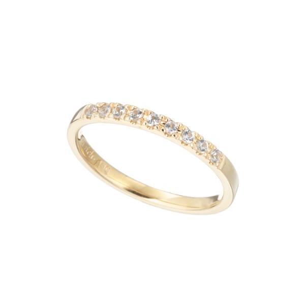 マレアリッチ ピンキーリング 指輪 レディース MareaRich 3号