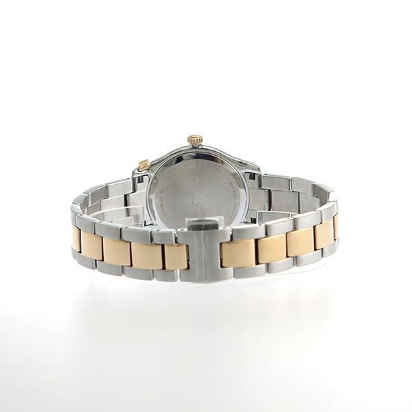サルヴァトーレフェラガモ 腕時計 レディース SalvatoreFerragamo ホワイトシェル