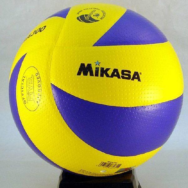 限定セット バレーボール5号 6個 バレーボールバッグ6個入れ ミカサ|volleyballassist|03