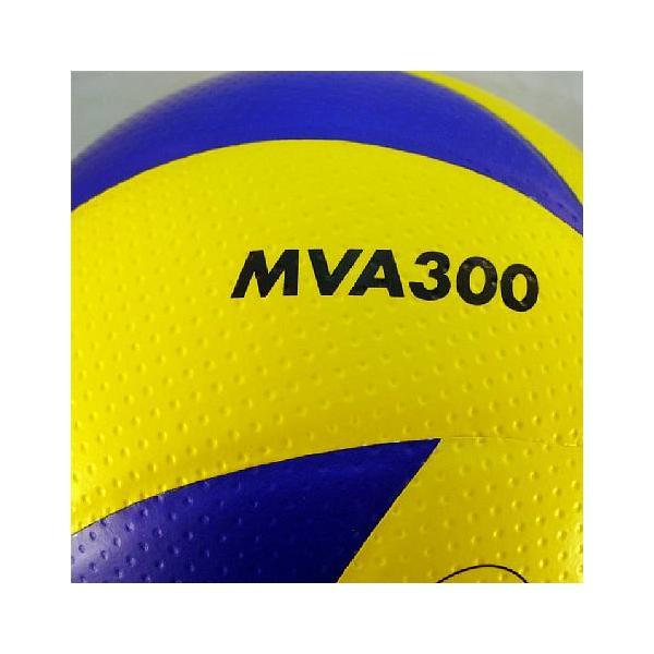 限定セット バレーボール5号 6個 バレーボールバッグ6個入れ ミカサ|volleyballassist|06