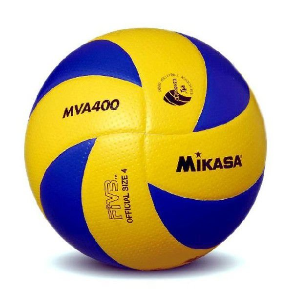 ミカサ バレーボール4号 6個 ネームあり 送料無料 MIKASA MVA400|volleyballassist|02