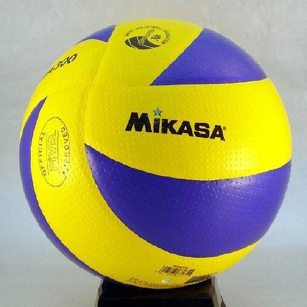 バレーボール5号検定球 6個セット「ミカサ3球とモルテン3球」V5M5-MVA3-6-N (ネーム入り)|volleyballassist|02