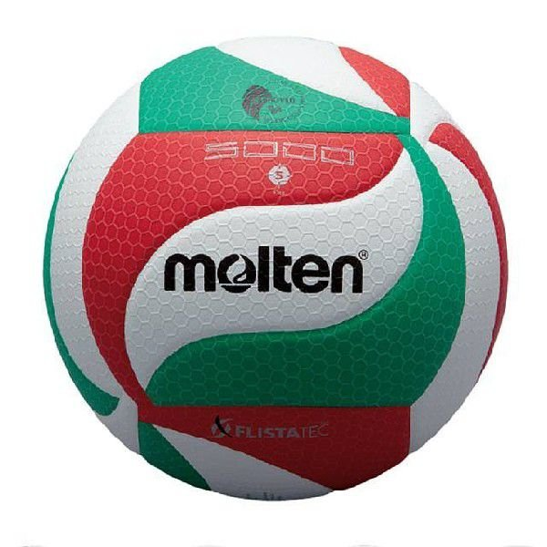 バレーボール5号検定球 6個セット「ミカサ3球とモルテン3球」V5M5-MVA3-6-N (ネーム入り)|volleyballassist|03