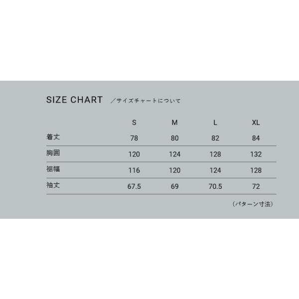 NANGA ナンガ TAKIBI DOWN JACKET タキビダウンジャケット メンズ ダウンジャケット 2020 AUTUMN/WINTER 予約商品|voltage|06