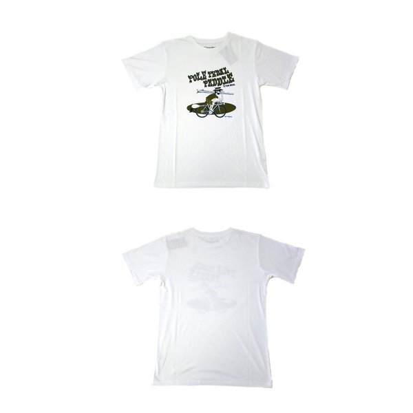 Teton Bros. ティートン ブロス TB Pole Pedal PaddleII Tee Men TB201-33M メンズ Tシャツ 半袖 2020 Spring&Summer voltage 03