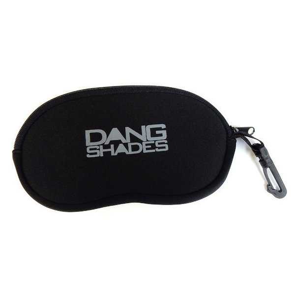 DANG SHADES ダンシェイディーズ RECOIL Black Soft x Green Mirror Polarized(偏光レンズ)サングラス ダン・シェイディーズ vidg00378|voltage|04