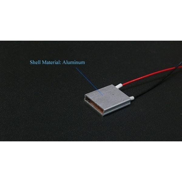低電圧5V PTCヒーターチップ 50C 2420 送料216円・ポスト投函 (商品番号217Z-2001)|vshopu-2|06