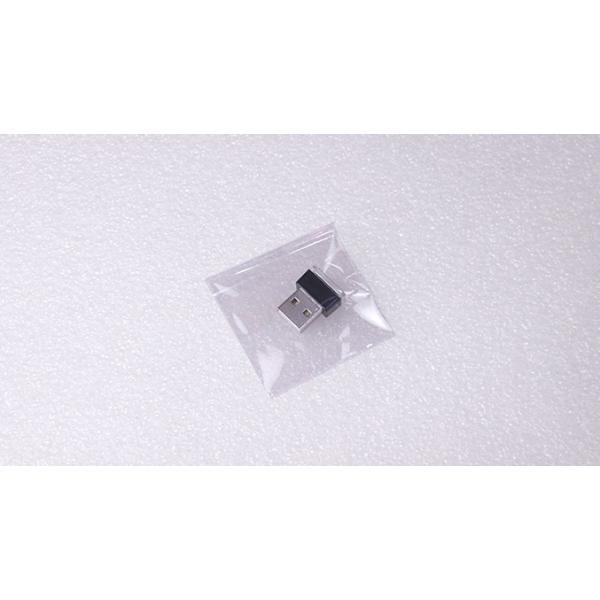超小型 USBライト White 全国一律送料216円・ポスト投函 (商品番号2195-1101)|vshopu-2|05