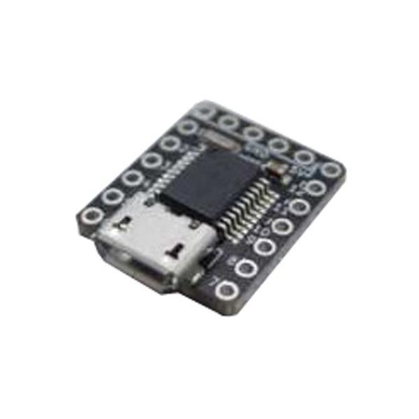 USB REVIVE Micro ADRVMIC 全国一律送料216円・ポスト投函 (商品番号2196-1801)|vshopu-2