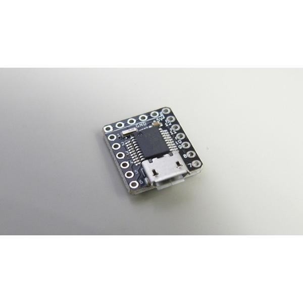 USB REVIVE Micro ADRVMIC 全国一律送料216円・ポスト投函 (商品番号2196-1801)|vshopu-2|02