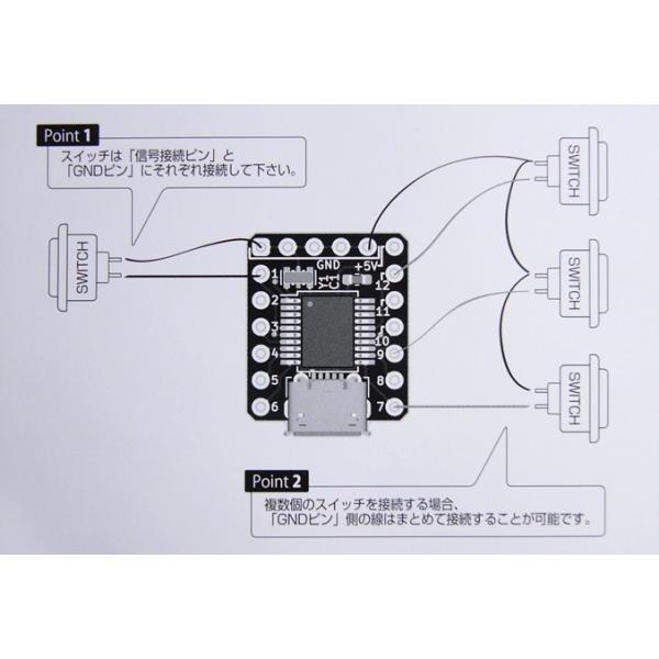 USB REVIVE Micro ADRVMIC 全国一律送料216円・ポスト投函 (商品番号2196-1801)|vshopu-2|06