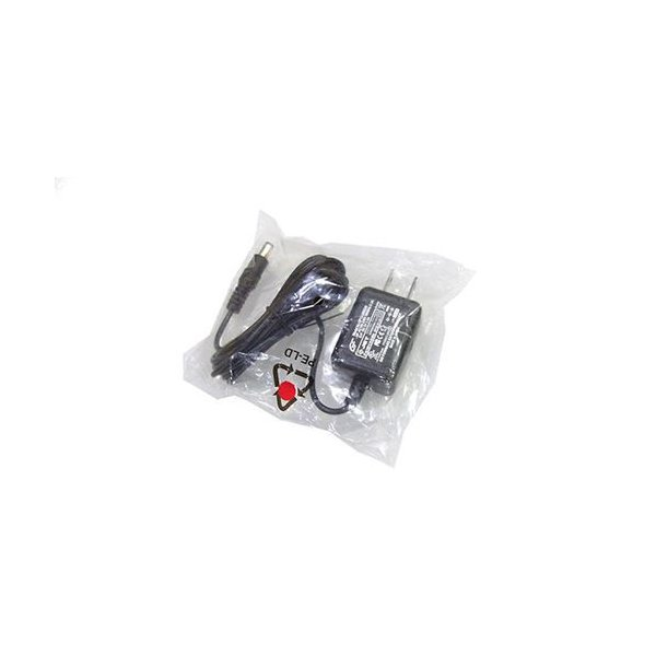 ACアダプター 5V 2A 【プラグ:5.5/2.1mm】|vshopu|03