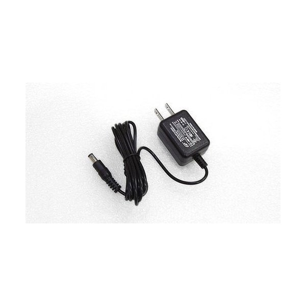 ACアダプター 5V 2A 【プラグ:5.5/2.1mm】|vshopu|04