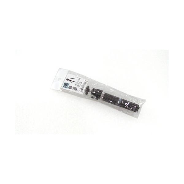 1/4インチボルト付ミニ三脚 3KYAKU-MINI 電子工作|vshopu|02