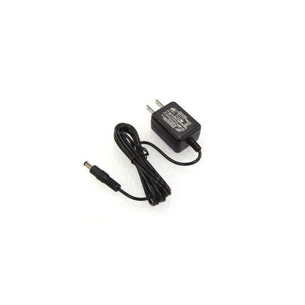 ACアダプター 9V 1.3A 【プラグ:5.5/2.1mm】|vshopu|03