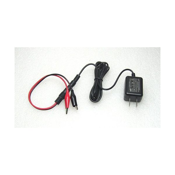 家庭用12V1A電源アダプター|vshopu|05