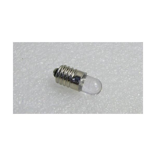 LED豆電球 AC/DC 5V〜36V 電球色 口金サイズE10|vshopu|04