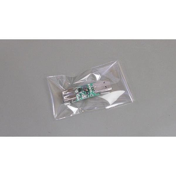 USB DCブースター 6-12V 電子工作 vshopu 06