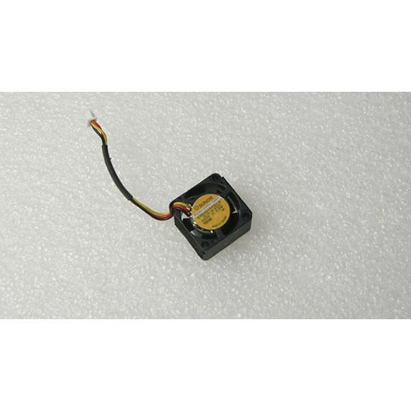 20mm 超小型DCファン DC 5V 0.04A|vshopu|02