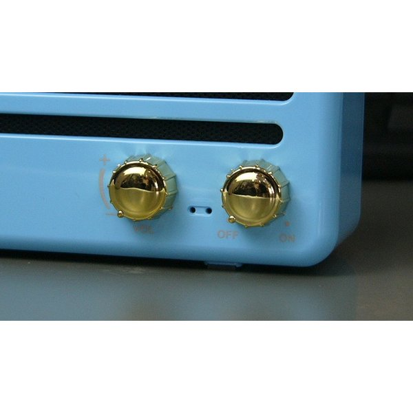 Retro Portable Bluetooth Speaker|vshopu|04