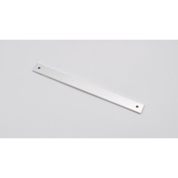 低電圧 COB LEDモジュール単体 【10×120mm】 DC3V〜3.7V 白色|vshopu|05