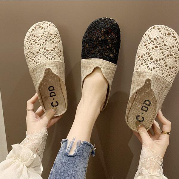 サンダルレディース履きやすい可愛いサンダル歩きやすいおしゃれ疲れない靴シューズ22.5-25cm