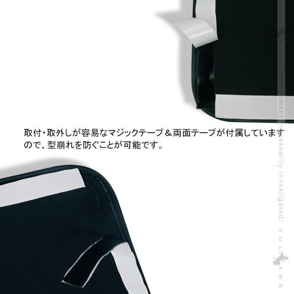 ハイエース200系 標準 1型 2型 3型 4型 フロントデッキカバー 足元カバー ダイヤキルトタイプ レザー仕様 HIACE 内装 パーツ カスタム アクセサリー vulcans 09