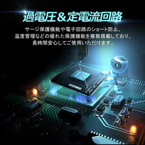 QC3.0 増設 急速 充電USBポート スイッチ 2ポート/3A 急速充電ユニット トヨタ ダイハツ ホンダ 日産 車載 周りが光る 結線タイプ 増設電源 スマホ充電 CHR|vulcans|14