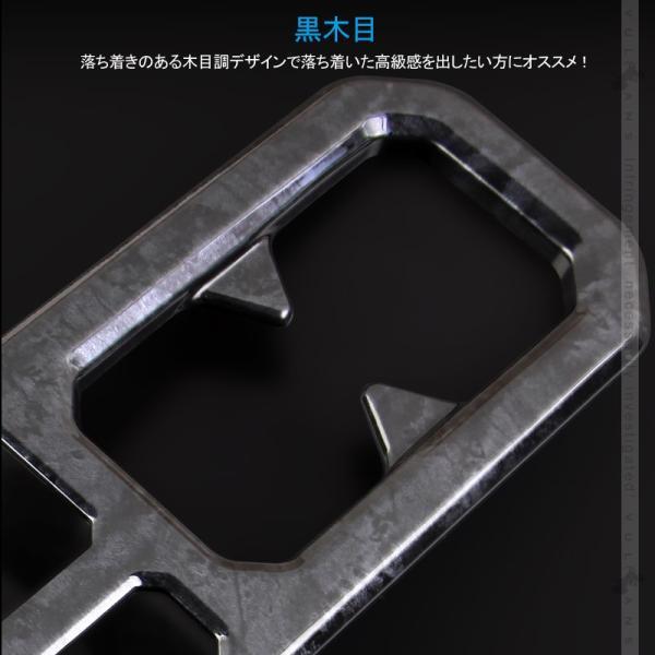 新型ジムニー JB64W/JB74W センターコンソール フルカバー 1PCS 選べる5色 コンソール インテリアパネル 内装 パーツ 用品 JIMNY ガーニッシュ|vulcans|12