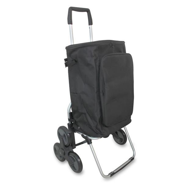 3輪キャリーカート 折りたたみ 買い物バッグ 軽量 高齢者 耐荷重30g 3輪 荷物運搬 ショッピングカート