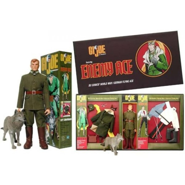 Dog Tag Costume Accessory Gi Joe Army