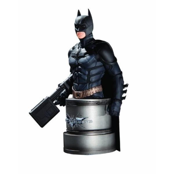 """世界のヒーロー""""バットマン""""DC C..."""