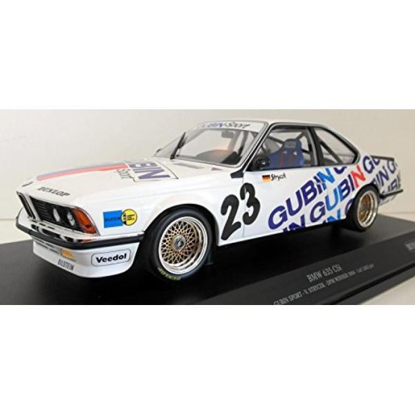 6シリーズ PD1252211S BMW ブレーキディスク M635 E24 PD ディクセル リア DIXCEL/ 85〜90