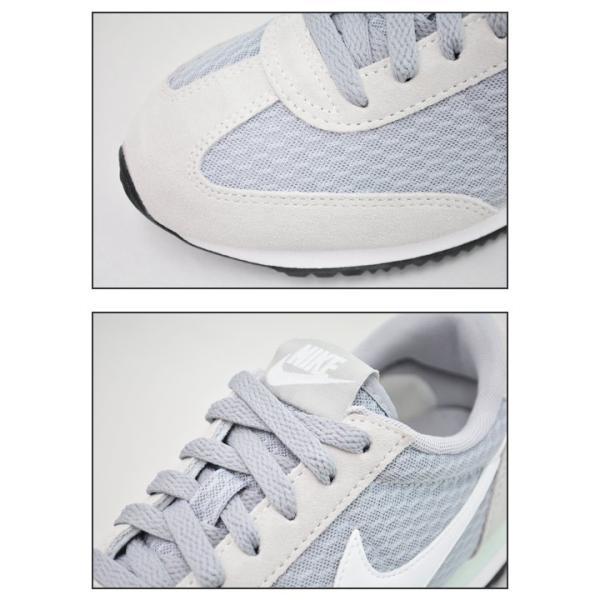 スニーカー レディース NIKE ナイキ OCEANIA オセアニアテキスタイル 女性用 カジュアル ローカット シューズ 靴/511880