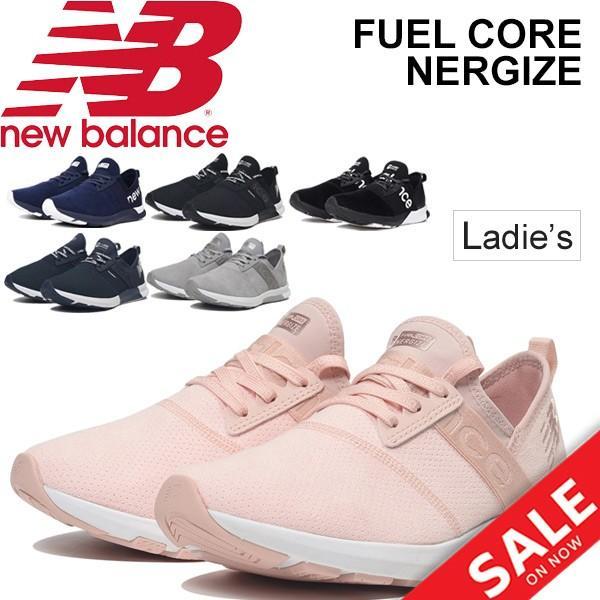 ab4850f5a857c トレーニングシューズ レディース スニーカー newbalance ニューバランス WXNRG FUEL CORE NERGIZE  W/WXNRG-|w-w-m ...