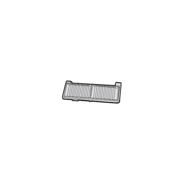 シャープ ロボット家電用 HEPAクリーンフィルター 2173370478